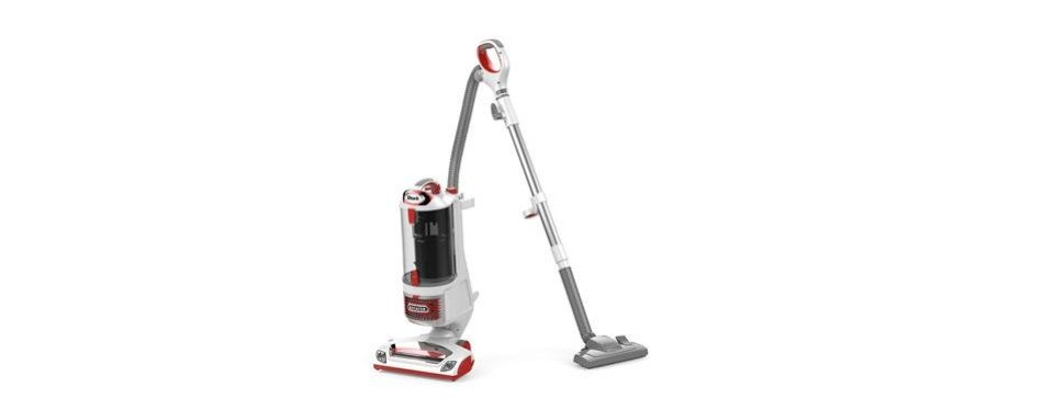 shark rotator professional lift-away upright vacuum cleaner