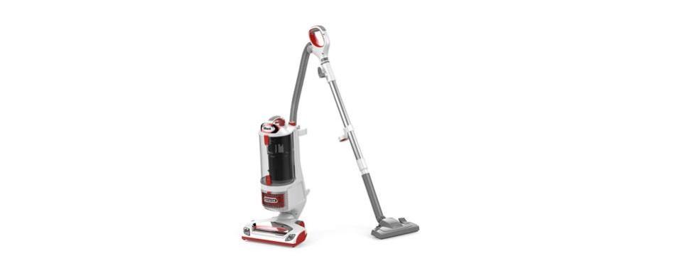 shark rotator professional lift-away upright vacuum cleaner
