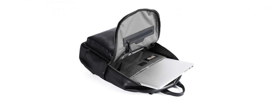 sharkborough supreme anton men's stylish backpack