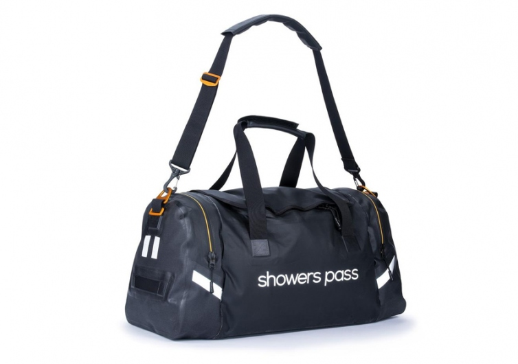 Shower Pass Cloudcover Collection