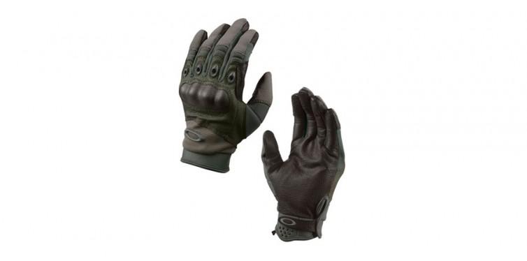 si assault gloves