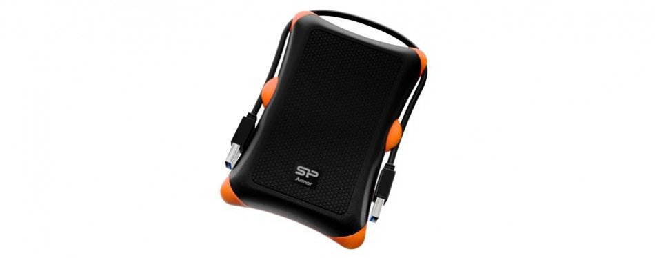 silicon power 1tb rugged portable external hard drive
