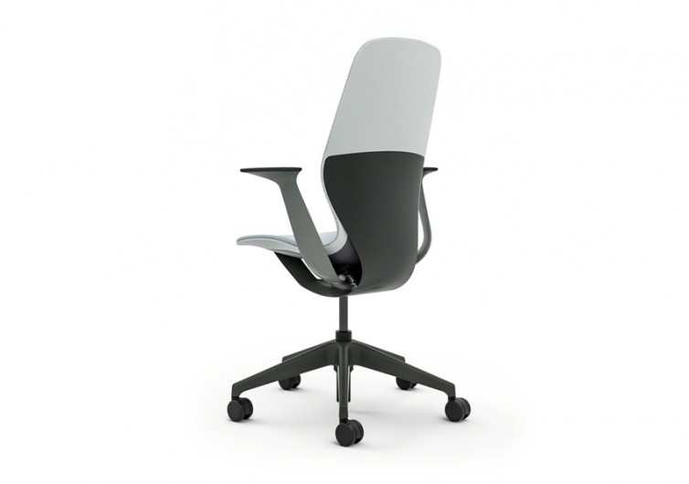 SILQ Chair