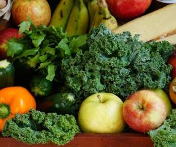 simple guide to make your fruits & veggies last