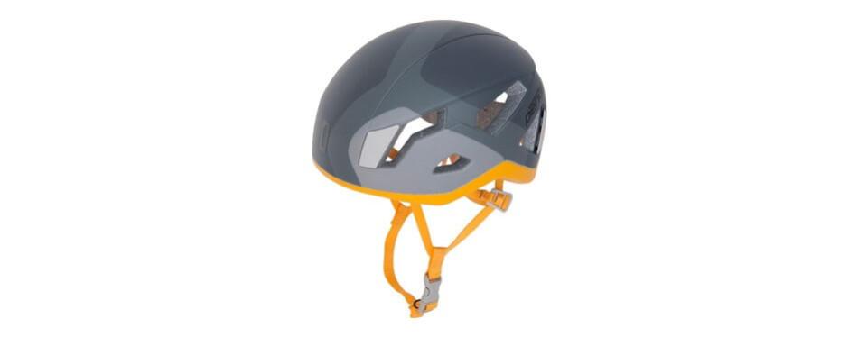 singing rock penta climbing helmet