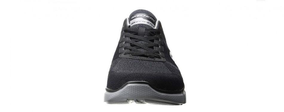 skechers equalizer true balance sneaker