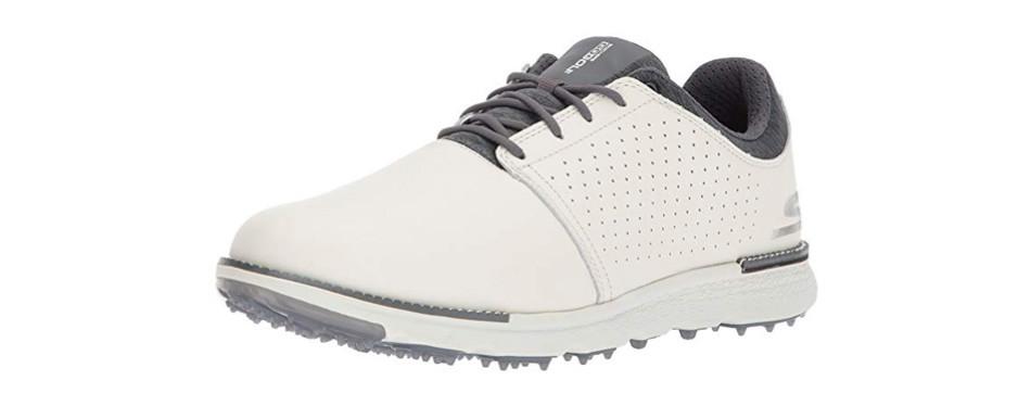 skechers go golf elite 3 approach shoe