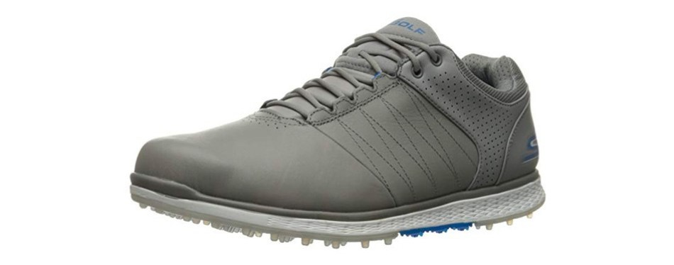 skechers performance go golf elite 2