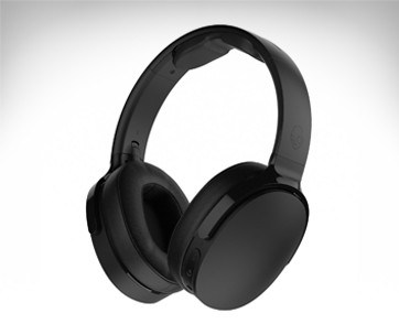skullcandy hesh 3 foldable