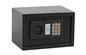 SKY163 0.3CF Electronic Digital Lock