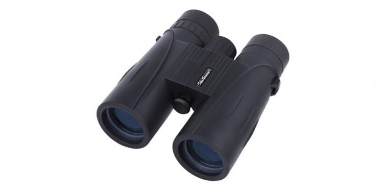 SkyGenius Full-Size Binoculars