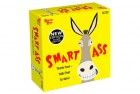 smart ass trivia board game
