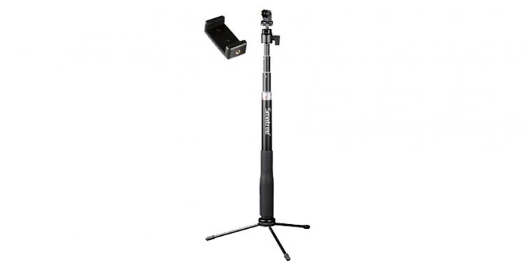 Smatree SmaPole Selfie Stick