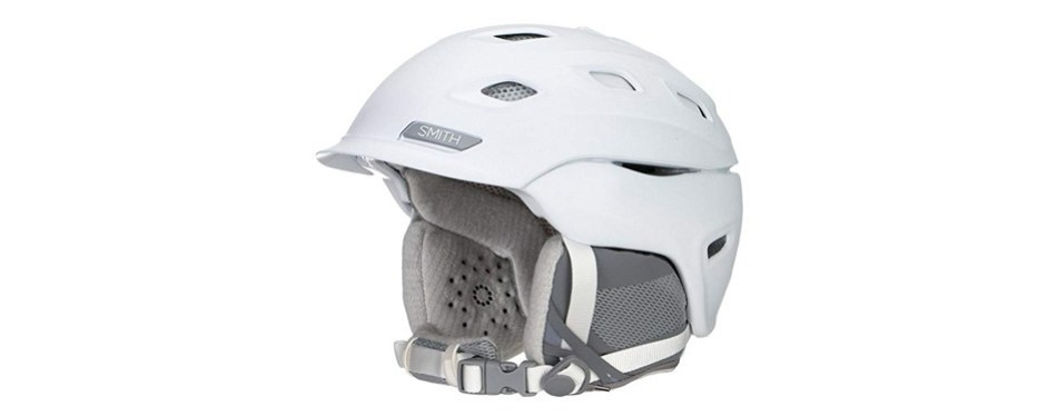 9 Best Ski Helmets in 2019 [Buying Guide] - GearHungry