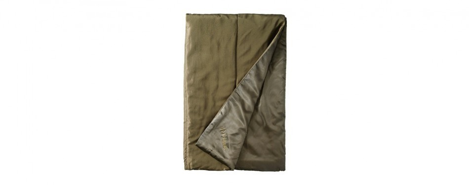 snugpak jungle blanket survival blanket polyester