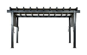 sojag pergola kit