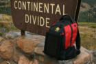 solargopack 10k solar powered backpack