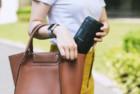 solocano portable bean to cup coffee maker