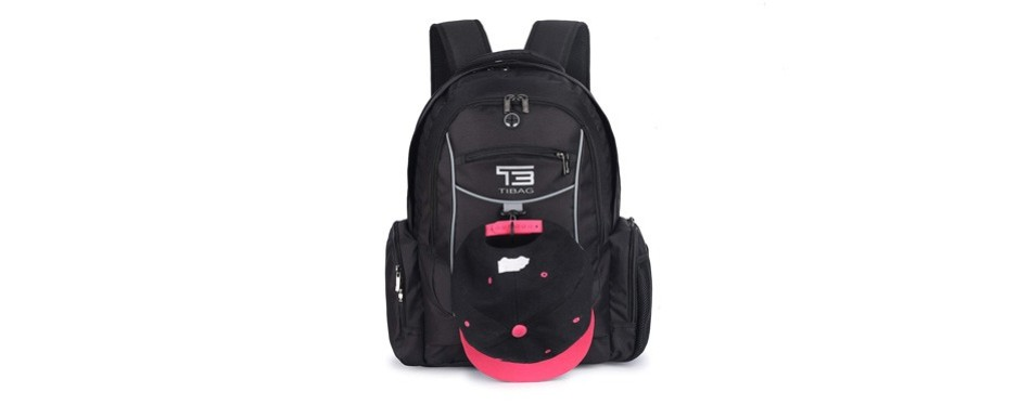"""somiss """"college pack"""""""