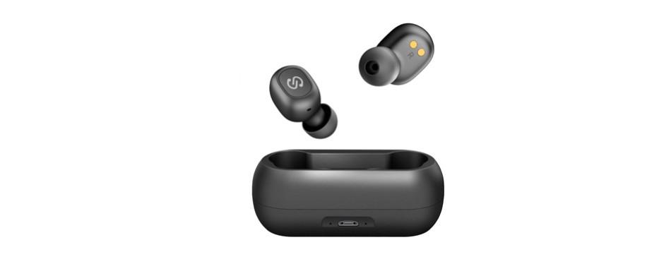 soundpeats truefree true wireless earbuds