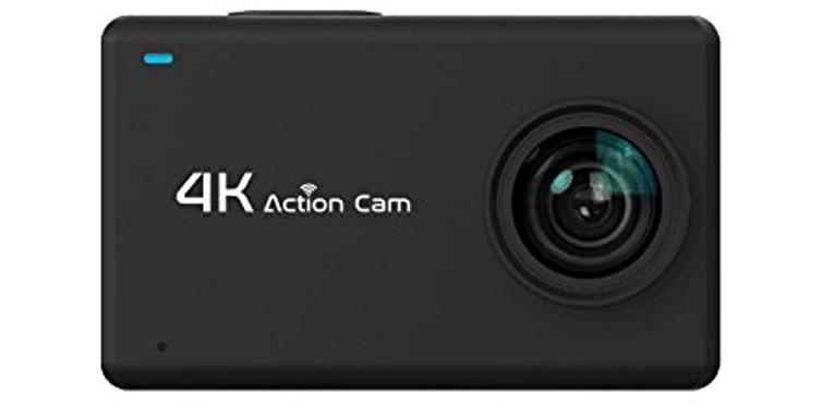 SouthStarDigital 4K Sport Camera