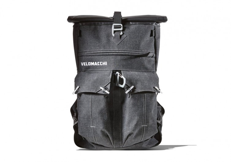 Velomacchi Speedway Backpack 28L