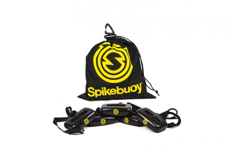 Spike Ball + Spike Buoy Set