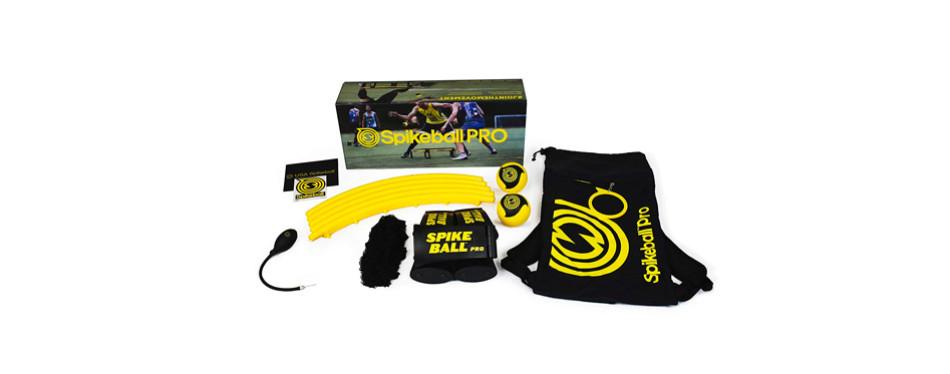 spikeball pro kit (tournament edition)