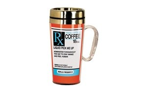spoontiques prescription insulated travel mug
