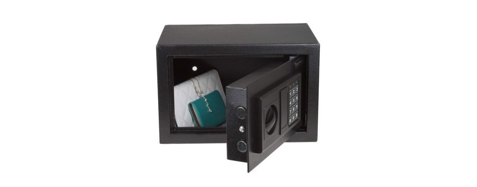stalwart digital home safe