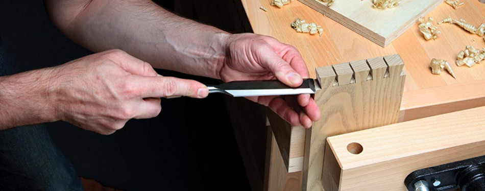 stanley 16-791 sweetheart 750 series socket chisel set