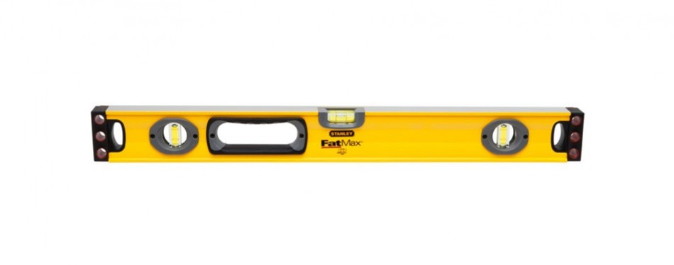 stanley fatmax 43-524 non-magnetic level