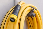 stanley fatmax professional grade water hose