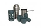 Stanley French Press Coffee System