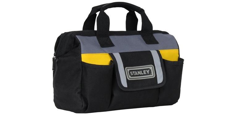 Stanley STST70574