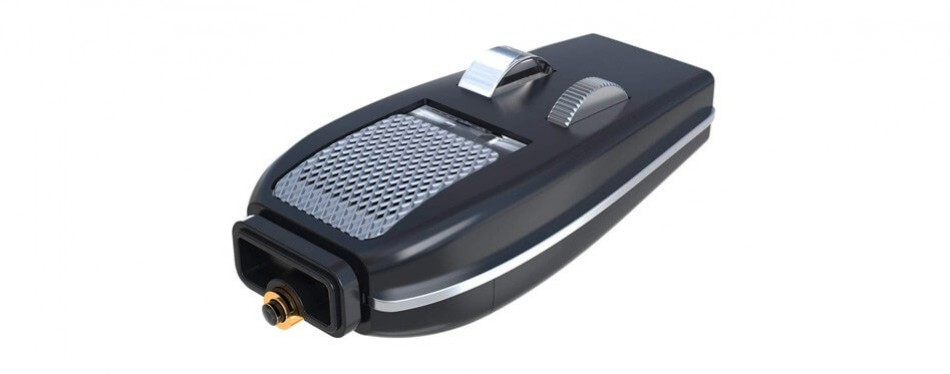 star trek phaser remote control replica - universal tv remote