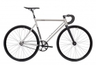 state bicycle co black label