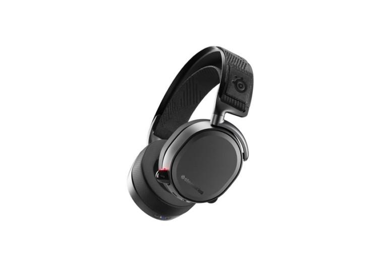 Steel Series Arctis Pro Wireless