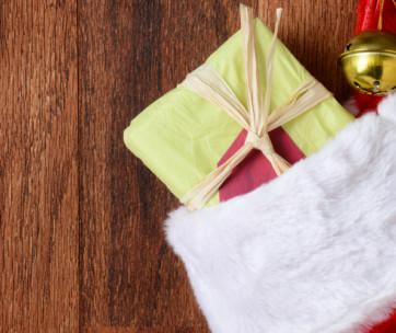 stocking stuffer gifts for men