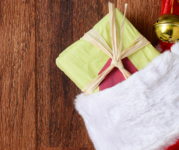 stocking stuffer gifts for men