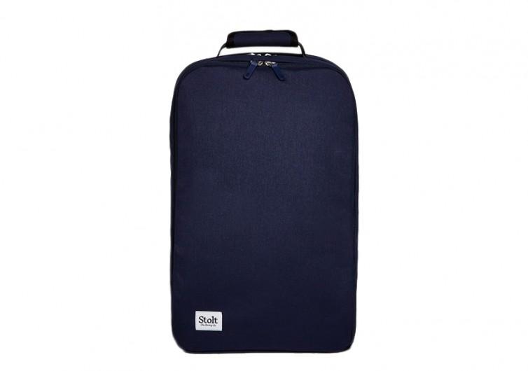 Stolt Bag