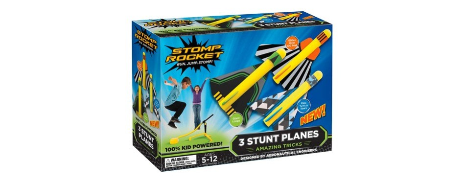 Christmas Toys For 12 Year Olds.35 Best Toys Gifts For 5 Year Old Boys In 2019 Buying Guide