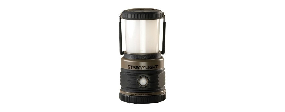 streamlight 44931