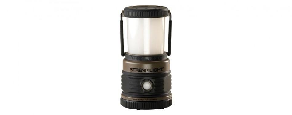 streamlight 44931 siege compact, rugged 7.25