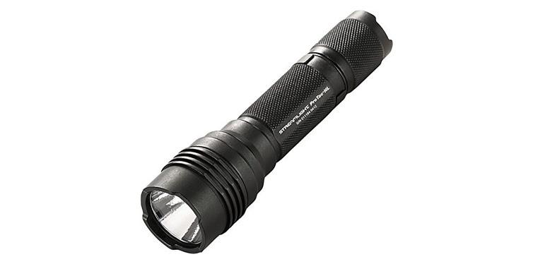 Streamlight ProTac HL 750