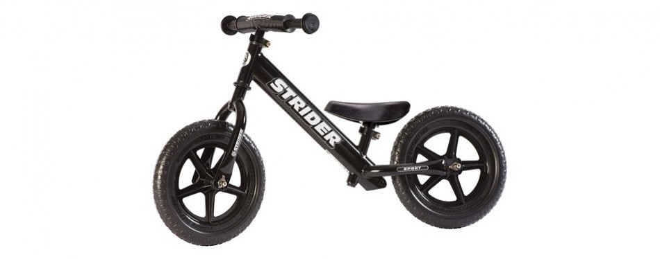 strider sports balance bike