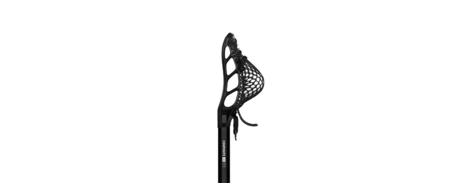 string king complete attack lacrosse stick