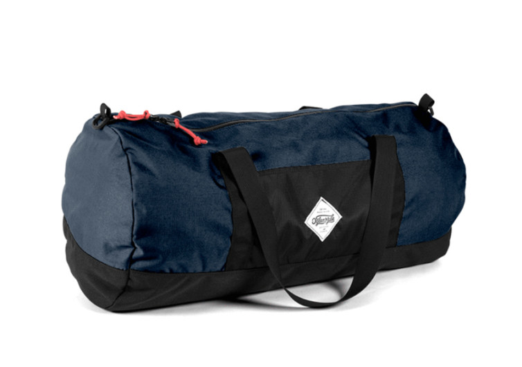 Stump Duffle