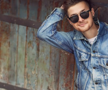 style changes that can transform your appearance