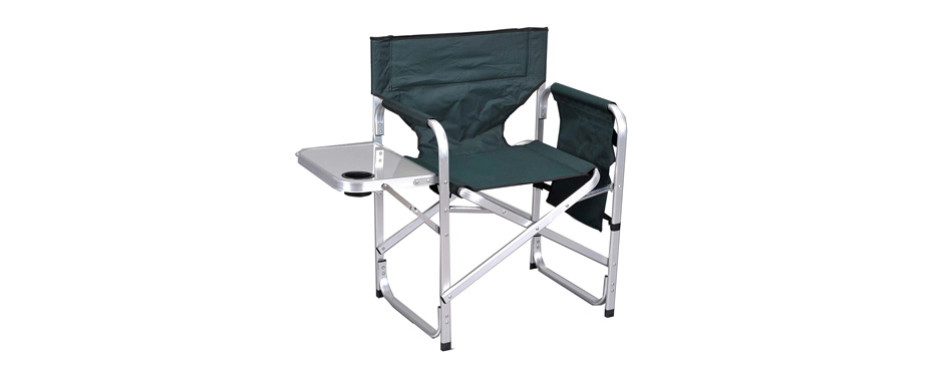 Amazing 12 Best Camping Chairs In 2019 Buying Guide Gear Hungry Pdpeps Interior Chair Design Pdpepsorg
